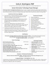 50 Awesome Construction Project Manager Resume Sample Doc Resume