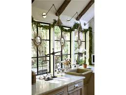 sink windows window love: beacham amp company  beacham amp company