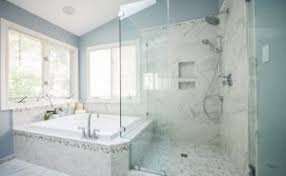 paint finishes for wallsBest Paint Finish For Bathroom Perfect On Bathroom Best Paint