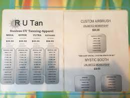 ru tan 72 reviews spray tanning 2318 k st midtown sacramento ca phone number yelp