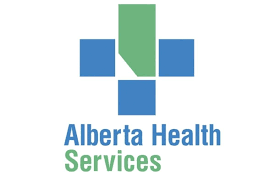 Decisions on Alberta Health Services staffing still pending – Red Deer  Advocate