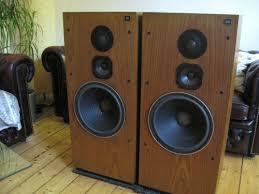 jbl tower speakers. jbl l100t tower speakers \u2013 new price! jbl