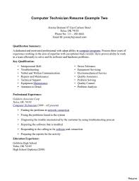 Intern Resume Examples Pharmacist Intern Resume Fieldstationco Pharmacy Picture Examples 77