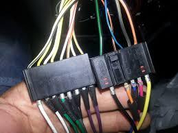 ford fiesta 1998 radio wiring diagram wiring diagram value wrg 8579 2001 ford van radio wiring diagram ford fiesta 1998 radio wiring diagram