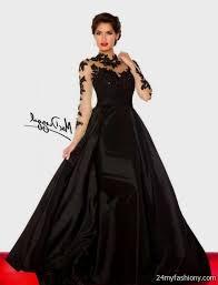 black stani dresses little dress lace bridesmaid