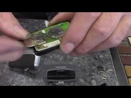 replacement garage door remoteHow to replace battery in garage door opener wireless transmitters