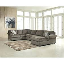 extra long leather sofa. Extra Long Sectional Couches Loukas Reclining Sofa With Chaise By Leather