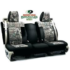 car seats realtree infant car seat covers and stroller interior blue digital pillow nice mint