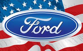 cool ford logos. cool ford logos tagged cars logo history o