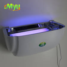 Electronic Light Board China Uv Lighted Fly Glue Board Light Trap Electronic Glue