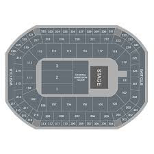 Cure Insurance Arena Trenton Tickets Schedule Seating