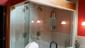 Bathroom Remodel Indianapolis Mesmerizing R WRIGHT CONSTRUCTION AND REMODELING RESIDENTIAL COMMERCIAL