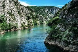 Die nordmazedonien trat dem europarat am 9. Top 7 Sehenswurdigkeiten In Nordmazedonien Blog Asi Reisen
