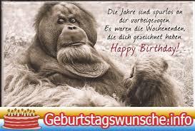 Sprüche Geburtstag Männer Lustig Alles Gute Zum Geburtstag 2019 03 07