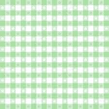 Tablecloth Pattern Extraordinary Seamless Tablecloth Pattern Pastel Green Gingham Check EPS48