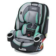 graco evenflo more car seats