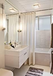 mid century modern bathroom lighting vanity midcentury with ceiling present by studio mid r13