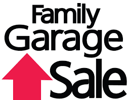 free garage sale signs free garage sale signs garage sale