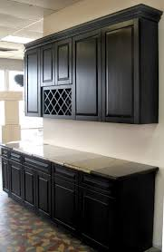 Black Kitchen Cabinets 106 Best Images About Traditional Kitchens On Pinterest