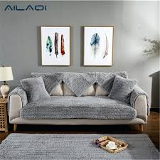environmentally friendly office furniture. Environmentally Friendly Sofas Sofa Covers Fabric Knit Stretch Furniture Slipcover Couch Cover For Eco . Office L
