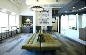 dental office design ideas dental office. Dental Office Design Ideas Projects Idea Stunning Decoration Competition The Small