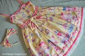 angelic pretty merry making party jsk 2010 in yellow
