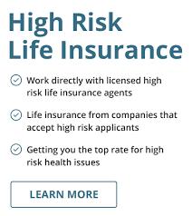 Term Life Ins Quotes Unique Insurance Quote Stunning Top Quote Life Insurance Best Term Life