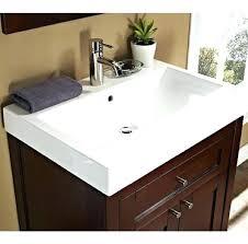 bathroom farm sink. Bathroom Farm Sink Fantastic Farmhouse Vanity C