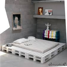 pallet furniture design. agreeable wooden pallet furniture with interior design ideas for home e