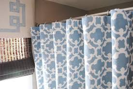 bathroom shower curtain sets digihome image of bathroom shower and window curtain sets