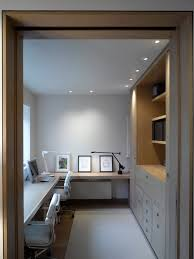 contemporary home office. contemporary office contemporary home office design of exemplary  ideas remodels photos wonderful to