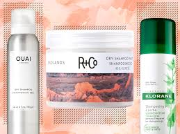 Design Essentials Kukui Coconut Hydrating Leave In Conditioner Heres A Great Deal On Design Essentials Kukui Coconut