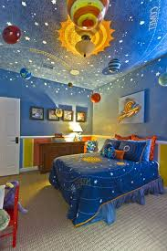 kids bedroom painting ideas for boys. Kids Bedroom On Pinterest Boy Bedrooms Rooms And Kid Painting Ideas For Boys S