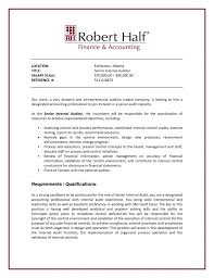 Resume Examples Templates 10 Pics Internal Job Cover Letter How To