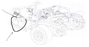 1996 club car wiring diagram 48 volt 1996 image battery wiring diagram for 48 volt club car golf cart wiring diagram on 1996 club car