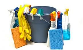 Afbeeldingsresultaat voor schoonmaken