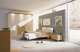 Bedroom:Latest Modern Bedroom Interior Inspiration For Contemporary Home  Design Fabulous Modern Bedroom Interior Design