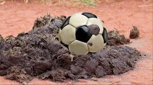 Fußball Ist Der Größte Scheiß Vice
