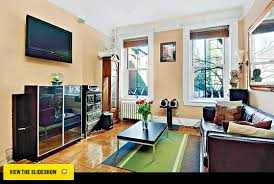 new york city downtown apartment rentals. new york rents have spiked about 10 percent since this time last year, yet deals do exist. here, seven likable manhattan apartments renting at up to $2,000 city downtown apartment rentals e