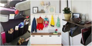 kitchen office organization ideas. Kitchen Cabinets Design Ideas Ikea Small Bathroom Storage For Kitchens Office Organization