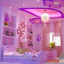 bedrooms for girls purple and pink. purple and pink rooms for girls impressive bedroom ideas teenage with colors theme . bedrooms d