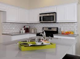 Purple Kitchen Backsplash Neutral Kitchen Paint Color Ideas Contemporary Wooden Lacquered