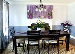 fantastic seat cushions for dining room chairs chair foam seat cushion covers for dining room chairs
