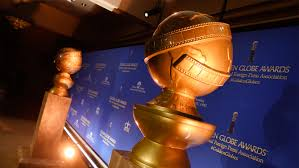 Image result for golden globes 2017