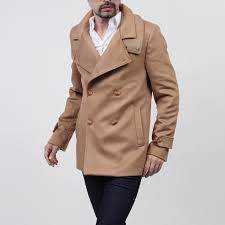 men s beige coats jackets nordstrom