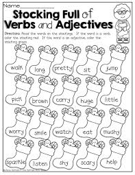 c976eca693c79301b123134705a59bf7 adjectives first grade angelfish 25 best ideas about 10 adjectives on pinterest interesting on adjective paragraph worksheets