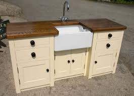 small kitchen island with sink. Small Kitchen Islands With Seating Over The Sink Shelf Steel Cabinets Tables And Island