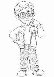 Regarding Kleurplaat Brandweerman Leuk Voor Kids Tropicalweather