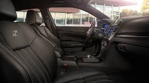 chrysler 300 srt8 2015 interior. 2015 chrysler 300c interior 300 srt8 r
