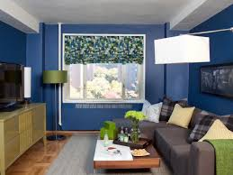 ... Decorating Ideas For A Small Living Room This Tiny Apartment Layout  Decorating Home And Garden Deep ...